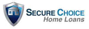 Secure Choice for Home Loans